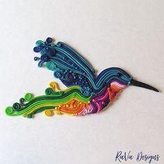 polymer clay hummingbird sculpey bird love art decor rainbow creations handmade crafts Diy Bracelet Storage, Handmade Wooden, Handmade Crafts, Jewelry Rack, Polymer Clay Projects, Chalkboard Art, Wooden Jewelry, Bird Art, Love Art