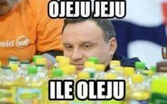 Wszystkie memy z neta :v # Humor # amreading # books # wattpad Dank Memes Funny, Haha Funny, Dankest Memes, Lol, Funny Images, Funny Pictures, Polish Memes, Response Memes, Weekend Humor