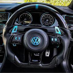 Golf Tips Podcast Volkswagen Golf Mk2, Vw Scirocco, Vw Passat, Vw Polo Tuning, Volkswagen Germany, Golf 7, Combi Vw, Vw Golf Variant, Luxury Sports Cars
