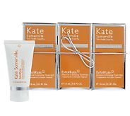 Kate Somerville Celebrate ExfoliKate Trio Auto-Delivery - A238868