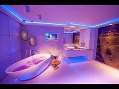 http://www.design-bad ideen-manufaktur mit raum und licht, Hause ideen