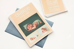 Go Cardine! The winner of our what to expect design challenge! Photo Wedding Invitations, Engagement Invitations, Birthday Invitations Kids, Baby Invitations, Wedding Invitation Design, Cascade Design, Baby Thank You Cards, Baby Shower Invitation Cards, Kids Cards