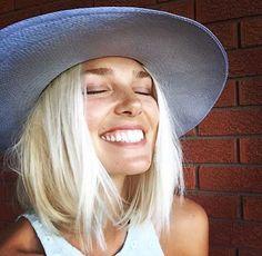 20 Best Short Blonde Hair - Love this Hair