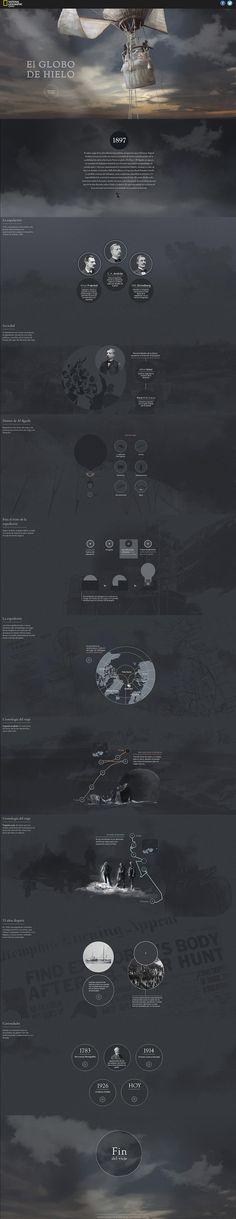 scott y amundsen la conquista del polo sur pdf