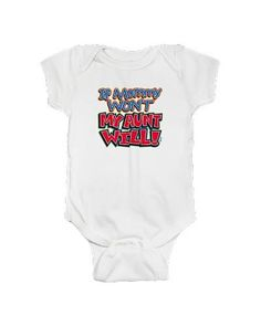 Infant Onesie come in many styles,sizes,and colors.  Our stores are loaded with awesome Infant Onesie like these.    https://pro.teechip.com/stores/infant    US Shipping-$3.99 for first item+$1.99 per each additional item.  International shipping-$4.99 for first item+$1.99 per each additional item.  Products are sold through an active fund raiser campaign and will not be shipped until the campaign ends.    Orders are expected to arrive within 5 to 10 business days. For international orders…