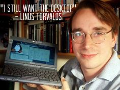What Is Linux? Linux is open source operating system and millions of people around the world contribute to Linux development. Linux Os, Linux Kernel, Uber Humor, Motivational Quotes, Inspirational Quotes, Open Source, Computer Science, Marketing Digital, Quote Of The Day