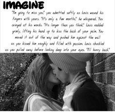 Louis imagine.