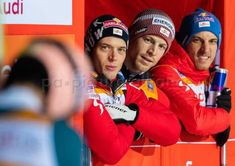 Ski Jumping, Austria, Ronald Mcdonald, Skiing, Sports, Love, Ski, Hs Sports, Sport