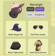 Animal Crossing Fan Art, Animal Crossing Guide, Animal Crossing Characters, Animal Crossing Villagers, Let's Have Fun, Old Games, Gift Guide, Creatures, Coding