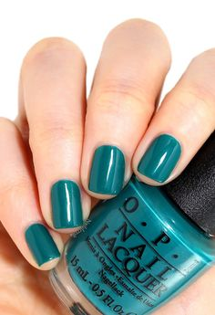 89 best green nails images in 2019  green nails green