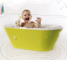 1000 images about bath baby on pinterest baby tub. Black Bedroom Furniture Sets. Home Design Ideas