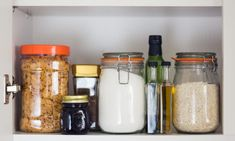 These tips will never fail you when it comes to home organization.