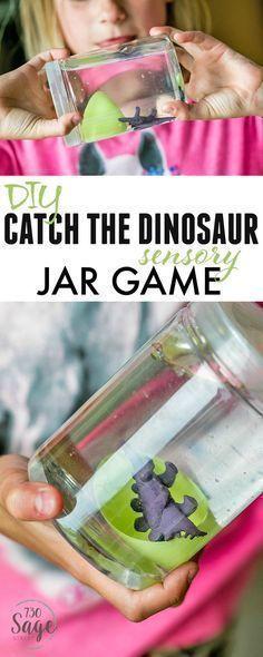 24 Great Ideas for Sensory Bottles or Calm Down Toys  #anxietytoys #sensorybottles #toddlercrafts #diyideas #classroomcrafts