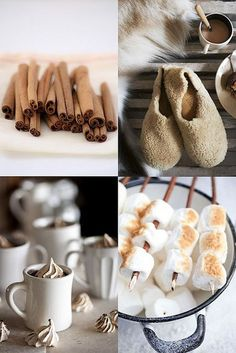 Winter time,  image source: Well + Good, Toast, Receitas do Mundo, Chasing Delicious WAHM Ideas #WAHM #workathom