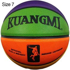 Street Basketball, Basketball Games, Family Games, Games For Kids, Baskets, Basket Ball, Kids Toys, Children's Toys, Gifts For Family