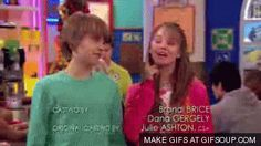 cody and bailey - Google Search