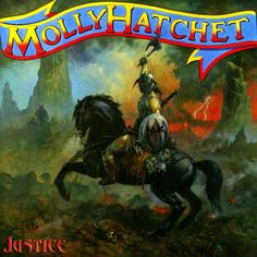 flirting with disaster molly hatchet album cut videos online youtube videos
