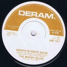 The-Moody-Blues-Nights-In-White-Satin-Deram-7-Vinyl-Record-261460388835