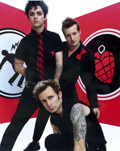 Green Day Fans! Looking for tickets for Thursday's Concert? Well look no further, we have your tickets! Prices starting from $30. ~ Call us 888.391.8499 or visit LAsportsfan.com