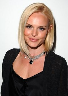 long bob haircuts with layers - Long Bob Haircuts – 2015 Women's Hairstyles Long Bob Haircut With Layers, Long Bob Haircuts, Long Bob Hairstyles, Hairstyle Short, Hair Styles 2014, Medium Hair Styles, Short Hair Styles, Hair Medium, Medium Long