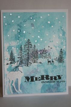 Merry Christmas   Flickr - Photo Sharing!