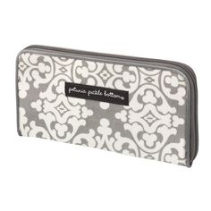 Petunia Pickle Bottom Breakfast in Berkshire Wanderlust Wallet