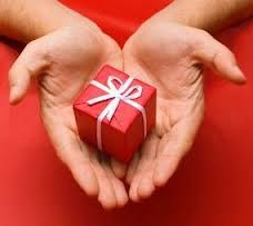 Give the gift of relaxation for VALENTINES DAY! Call 965-8998 to get a gift certificates for you loved ones!    VALENTINE SPECIALS:    EXPRESS-YOUR LOVE  30 Min. Back, Shoulder and Neck Massage with a 15 min session of Reflexology for only $40    SPA BLISS  One Hour Swedish Massage and 30 min. Facial Massage for only $75    SPA FOR TWO  Couples Massage with aromatherapy steam treatment for hands and feet  $135