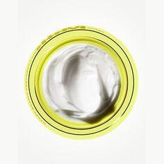 Shop Milk Makeup's Vegan Milk Moisturizer at Sephora. This nourishing daily moisturizer hydrates for smoother, softer-looking skin. Milk Moisturizer, Milk Cleanser, Milk Makeup Sephora, Lait Vegan, Aloe Vera, Fig Fruit, Dry Skincare, Milk Studios, Buy Milk
