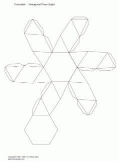 polyhedra u0026 39 lar on pinterest