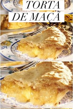 Cheesecakes, I Love Food, Good Food, Quiche, Vegetarian Recipes, Cooking Recipes, Sweet Pie, Food Humor, Cake Cookies