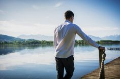 13 Reasons to Pursue Your Dream Life Right Now - click to read full article