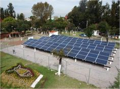 Mexsol: Galeria de imagenes de proyectos de energia solar realizados por Mexsol