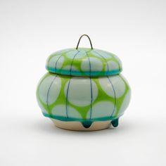 RD-small-green-jar