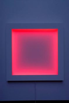 #neon - neon - ☮k☮