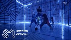 The music video of EXO's 'Overdose' is released! EXO is back with a new mini album with a more powerful performance that will make you 'overdose' on their ad. Exo Songs, Music Songs, Music Videos, Exo Music, Chanyeol Baekhyun, Exo K, Park Chanyeol, K Pop, Exo Official