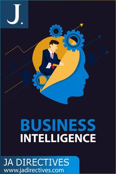 Are you looking for the Best Business Intelligence Certification Online? Grab this list of the Best Business Intelligence Courses, Training, Degree, Tutorial and Classes for Business Professionals 2020 to upgrade your knowledge to stay ahead from others in your industry.  #Tutorial #Training #Courses #Onlinecourses #Certification #Business #BusinessIntelligence #BusinessProfessionals #Analyst #BI #DataAnalysis #DataVisualization #BigData #Career #Education #Learning