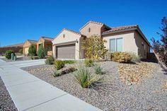 AbqMoves.com: 1715 Summer Breeze Drive NW - 4 Bedrooms-2 Bathrooms -$235,000- Dawn Bigelow: 505-681-1941