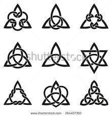 Image result for celtic knots