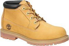 15 Best Foot and Clown images Skor, Timberlands-skor  Shoes, Timberlands shoes