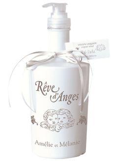 Patchouli, Body Care, Fragrance, Soap, Bottle, Html, Create, Smooth Skin, Flasks