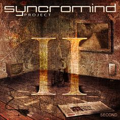 Listen to SYNCROMIND PROJECT | Explore the largest community of artists, bands, podcasters and creators of music & audio.