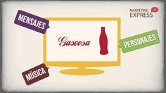 Publicidad, Marketing y Ventas Marketing, Carrera, Tech Companies, Facial, Company Logo, Logos, University, Advertising, Messages