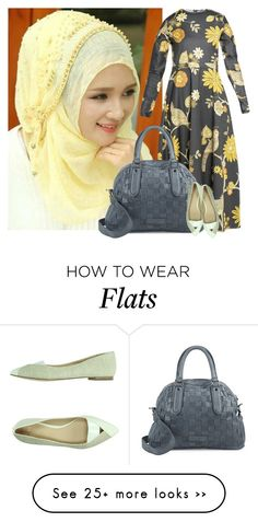 """""""Untitled #1628"""" by norasd on Polyvore featuring мода, Liebeskind и AERIN"""