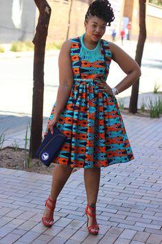 C'est toujours un plaisir de dénicher de nouvelles marques et de vous les présenter, et c'est celle-ci basée en Afrique du Sud vous séduira autant qu'elle nous a séduit. D'ailleurs, certains la connaissent peut être déjà, car elle est très appréciée sur les réseaux sociaux (Facebook notamment) et ses créations sont beaucoup partagées. Il s'agit ...