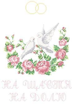 Gallery.ru / Фото #2 - ***** - celita
