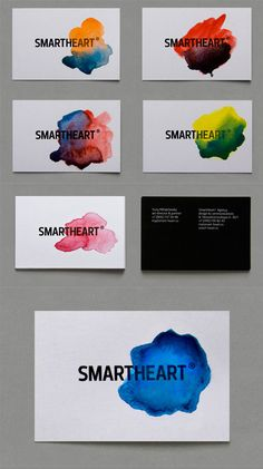 31-creative-business-cards-2015may