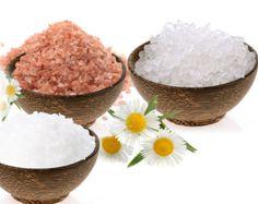 BATH SALT: Three Kings - Bath Salt featuring Pink Himalayan salt, Sea salt and Epsom salt with choice of scent Himalayan Pink Salt, Bathing Beauties, Bath Salts, Beauty Skin, Natural Skin Care, Fragrance, Diy Things, Epsom Salt, Vegan