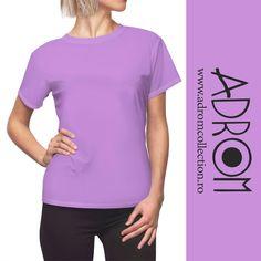 Mai, V Neck, Casual, Tops, Women, Fashion, Moda, Fashion Styles, Fashion Illustrations