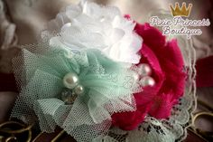 Hey, I found this really awesome Etsy listing at https://www.etsy.com/listing/218017844/x-cake-walk-headband-photography-prop