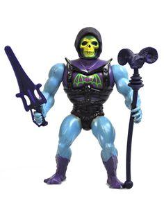 http://www.he-man.org/assets/images/collect_toy/ba-skeletor-01_full.jpg
